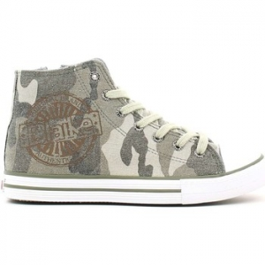 Ψηλά Sneakers Blaike BV020001T
