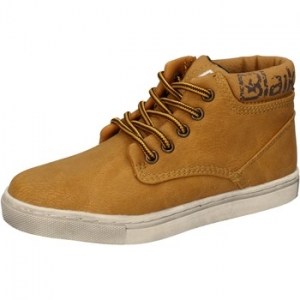 Ψηλά Sneakers Blaike sneakers