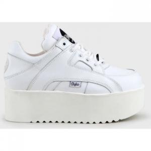 Ψηλά Sneakers Buffalo 1330-6