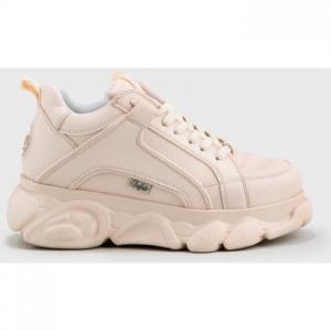 Ψηλά Sneakers Buffalo Corin