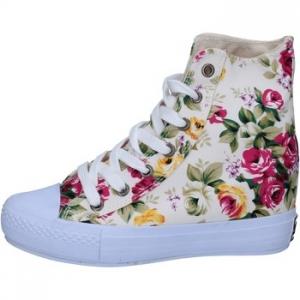 Ψηλά Sneakers Carrera sneakers