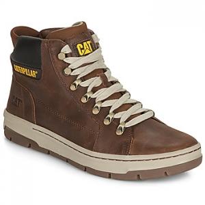 Ψηλά Sneakers Caterpillar