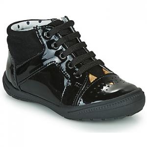 Ψηλά Sneakers Catimini CIBELLE