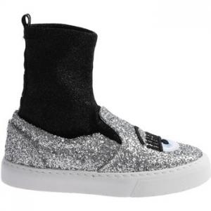 Ψηλά Sneakers Chiara Ferragni