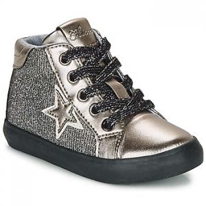 Ψηλά Sneakers Chicco COLLANA