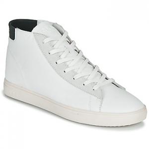 Ψηλά Sneakers Clae BRADLEY