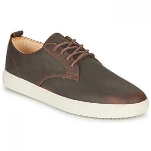 Ψηλά Sneakers Clae ELLINGTON