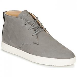 Ψηλά Sneakers Clae STRAYHORN