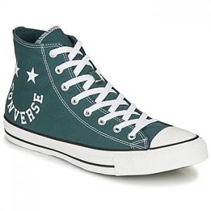Ψηλά Sneakers Converse Chuck