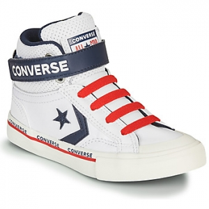 Ψηλά Sneakers Converse PRO