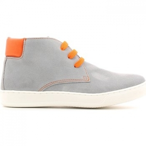 Ψηλά Sneakers Crazy MK6052F6E.W