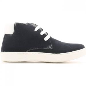 Ψηλά Sneakers Crazy MK6052F6E.X