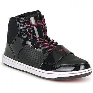 Ψηλά Sneakers Creative Recreation