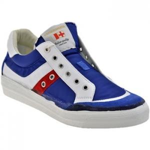 Ψηλά Sneakers Dacquasparta