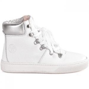 Ψηλά Sneakers Darkwood DW7026