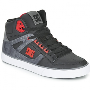 Ψηλά Sneakers DC Shoes PURE
