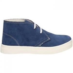 Ψηλά Sneakers Didiblu D-3500