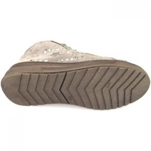 Ψηλά Sneakers Didiblu sneakers