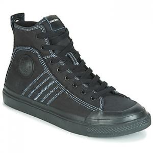 Ψηλά Sneakers Diesel S-ASTICO