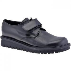 Ψηλά Sneakers Dockmasters