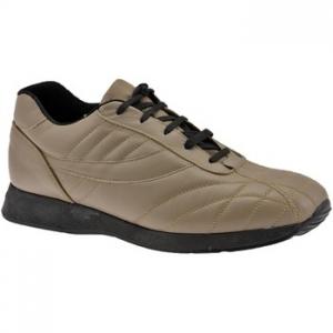 Ψηλά Sneakers Docksteps -