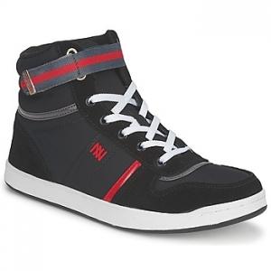Ψηλά Sneakers Dorotennis BASKET