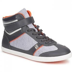 Ψηλά Sneakers Dorotennis MONTANTE
