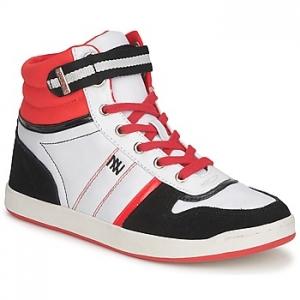 Ψηλά Sneakers Dorotennis STREET