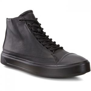 Ψηλά Sneakers Ecco 50327401001