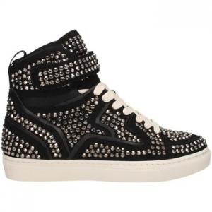 Ψηλά Sneakers Emanuélle Vee