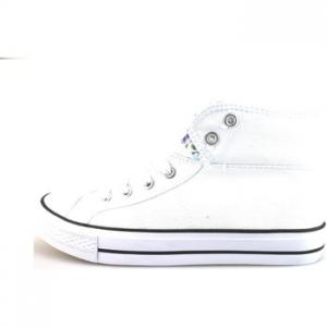 Ψηλά Sneakers Enrico Coveri