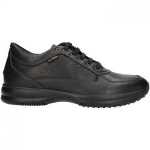 Ψηλά Sneakers Enval 52341
