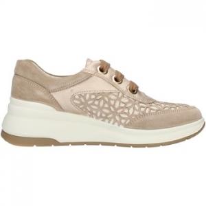Ψηλά Sneakers Enval 52768