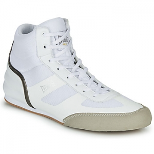 Ψηλά Sneakers Everlast EVL