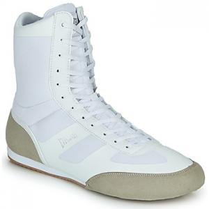 Ψηλά Sneakers Everlast EVL