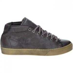 Ψηλά Sneakers Exton 481