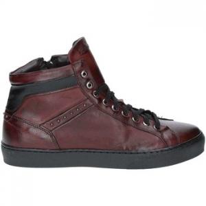 Ψηλά Sneakers Exton 483