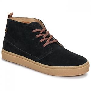 Ψηλά Sneakers Faguo ELDER