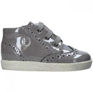 Ψηλά Sneakers Falcotto 2013540-02-0B01