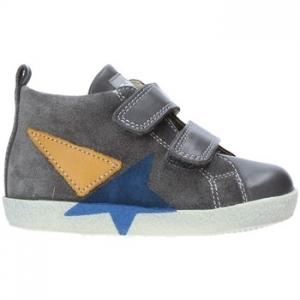 Ψηλά Sneakers Falcotto 2014042