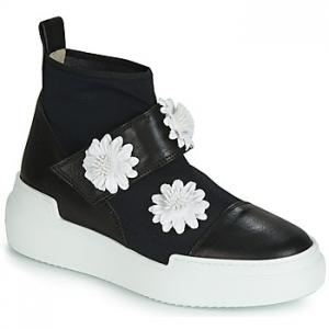 Ψηλά Sneakers Fru.it 5380-948