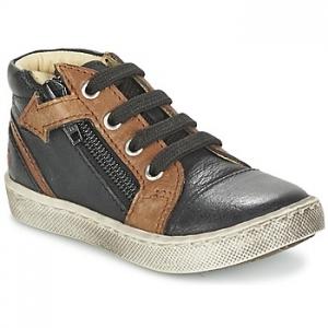 Ψηλά Sneakers GBB LAZ ΣΤΕΛΕΧΟΣ: