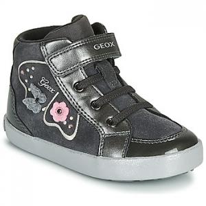 Ψηλά Sneakers Geox B KILWI