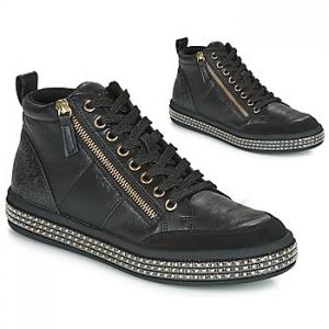 Ψηλά Sneakers Geox D LEELU