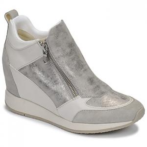 Ψηλά Sneakers Geox D NYDAME