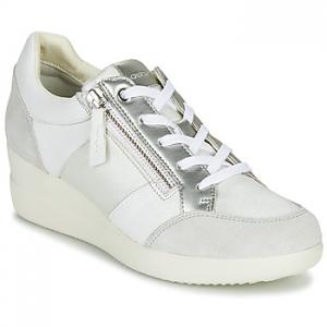 Ψηλά Sneakers Geox D STARDUST