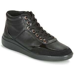 Ψηλά Sneakers Geox D TAHINA