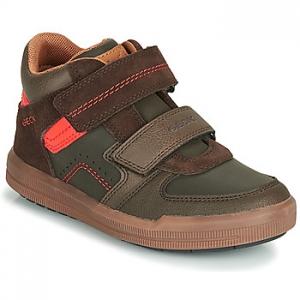 Ψηλά Sneakers Geox J ARZACH
