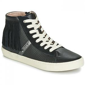 Ψηλά Sneakers Geox J KILWI
