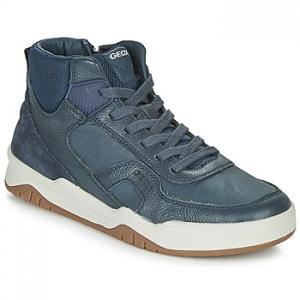Ψηλά Sneakers Geox J PERTH